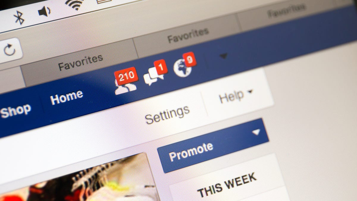 How to Make Sure Your Facebook Timeline Always Starts With Your Favorite People