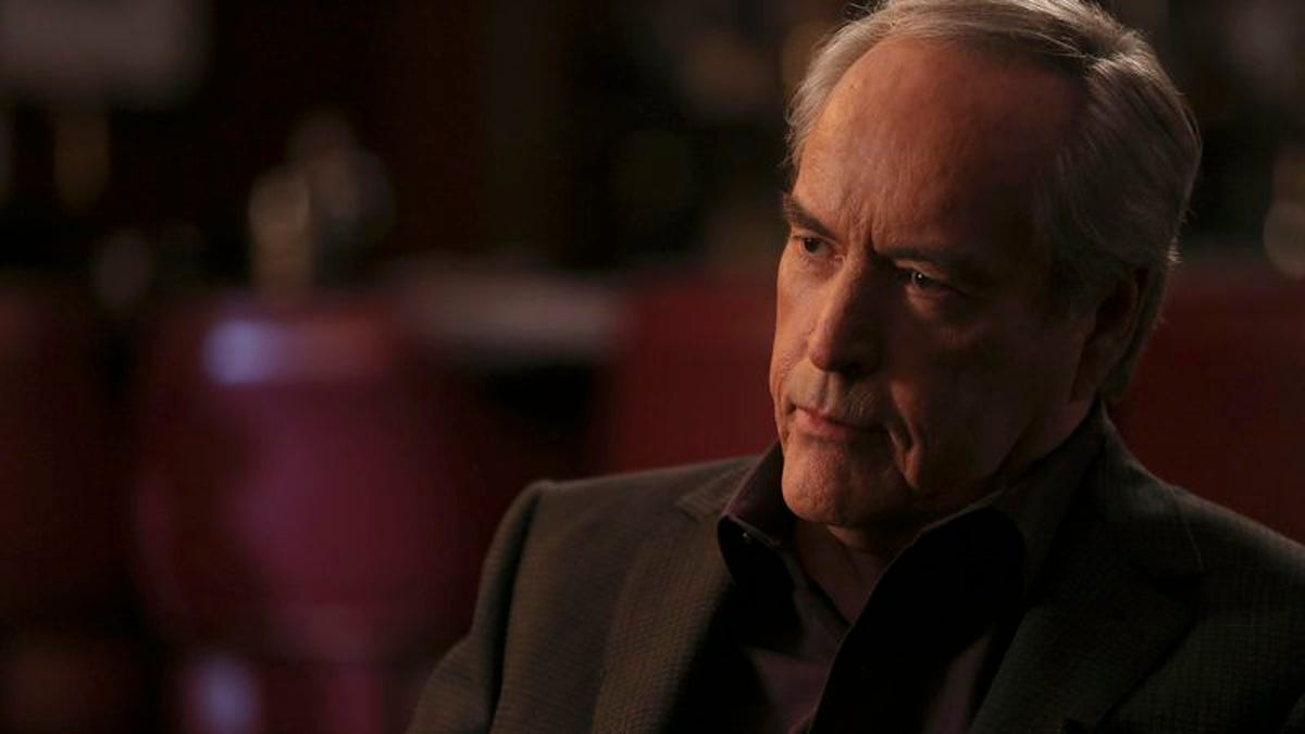 R.I.P. Powers Boothe, actor from Deadwood, Sin City, and Agents Of S.H.I.E.L.D.