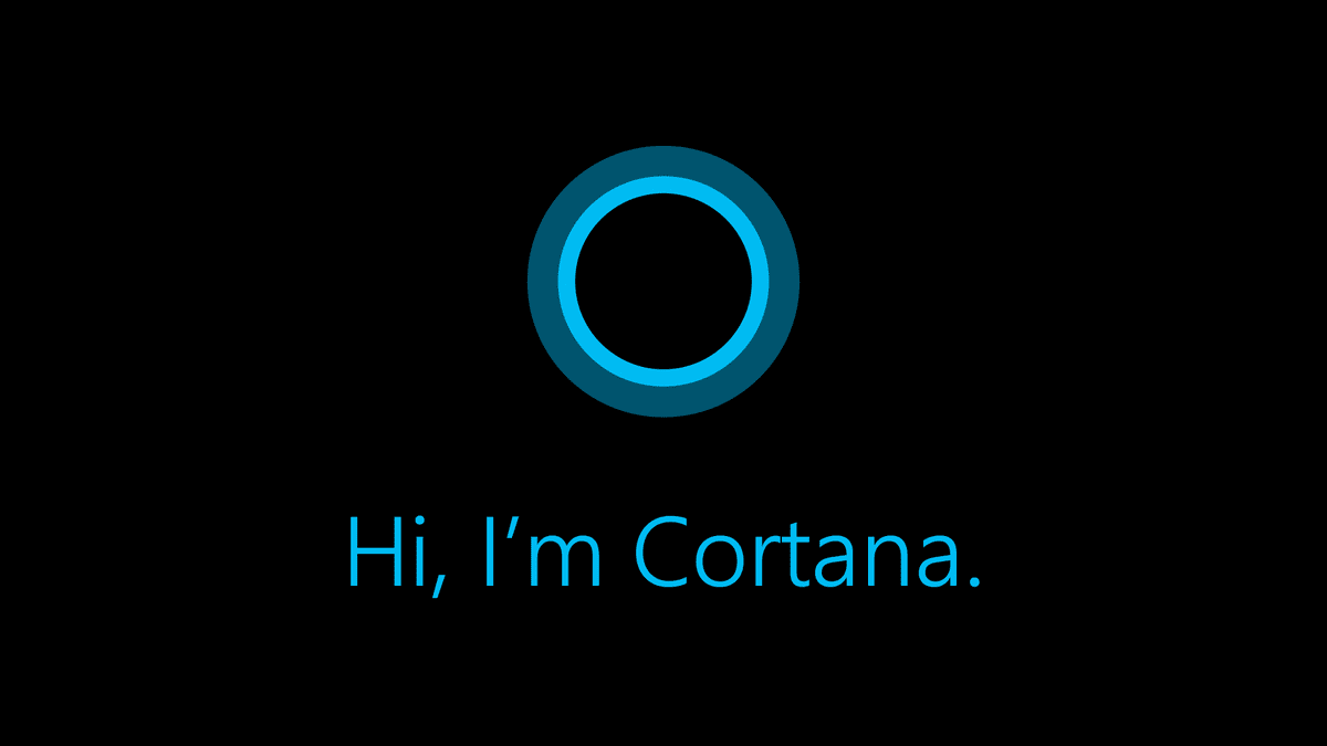 How to Quickly Remove Windows 10's New Cortana App