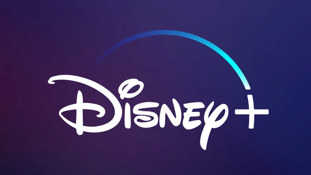 Disney+ Has a Hacking Problem