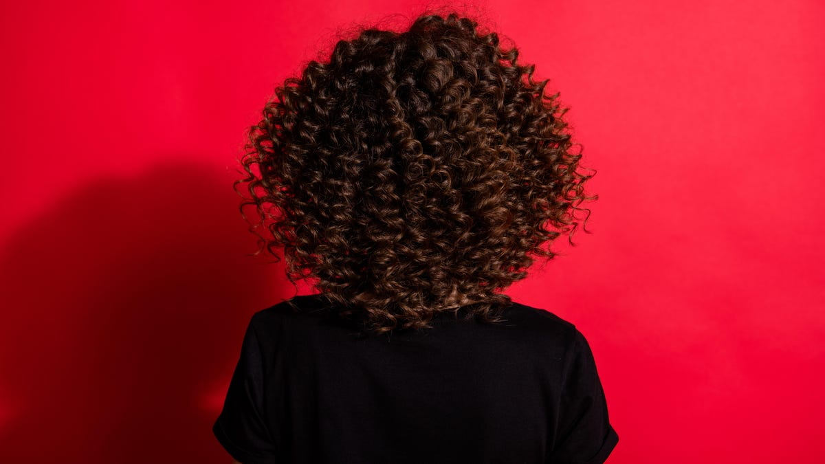 Michigan Father Files $1M Lawsuit Over Biracial Child's Unsanctioned Haircut by School Employee