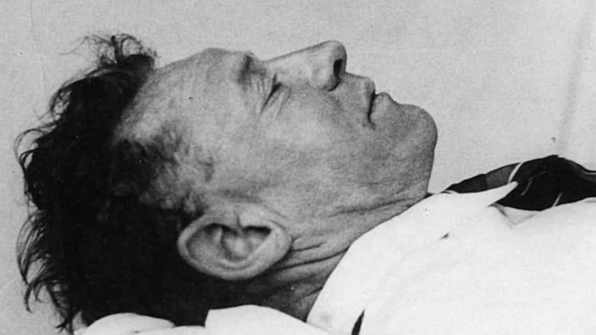 El misterio de Tamam Shud podría llegar a su fin 70 años después