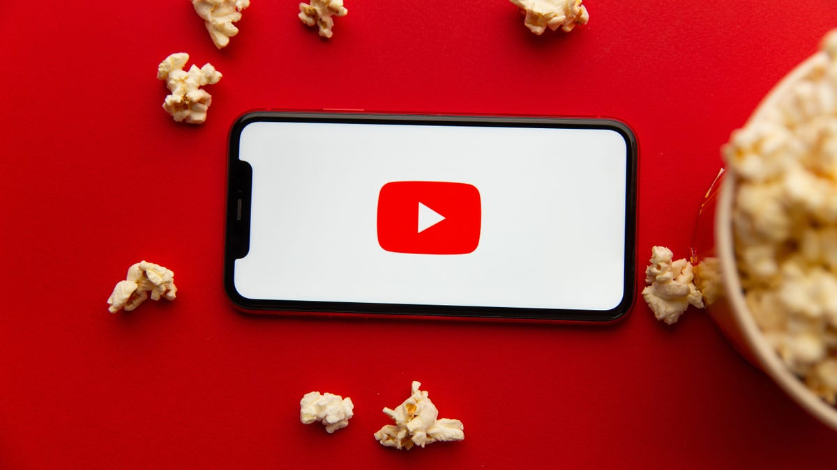 The Best Apps to Download and Archive YouTube Videos