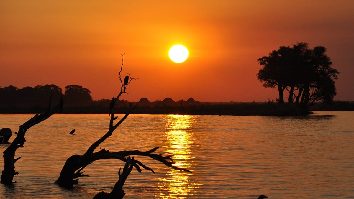 Un nuevo estudio halla el origen de los humanos modernos: una mujer en Botswana hace 200.000 años