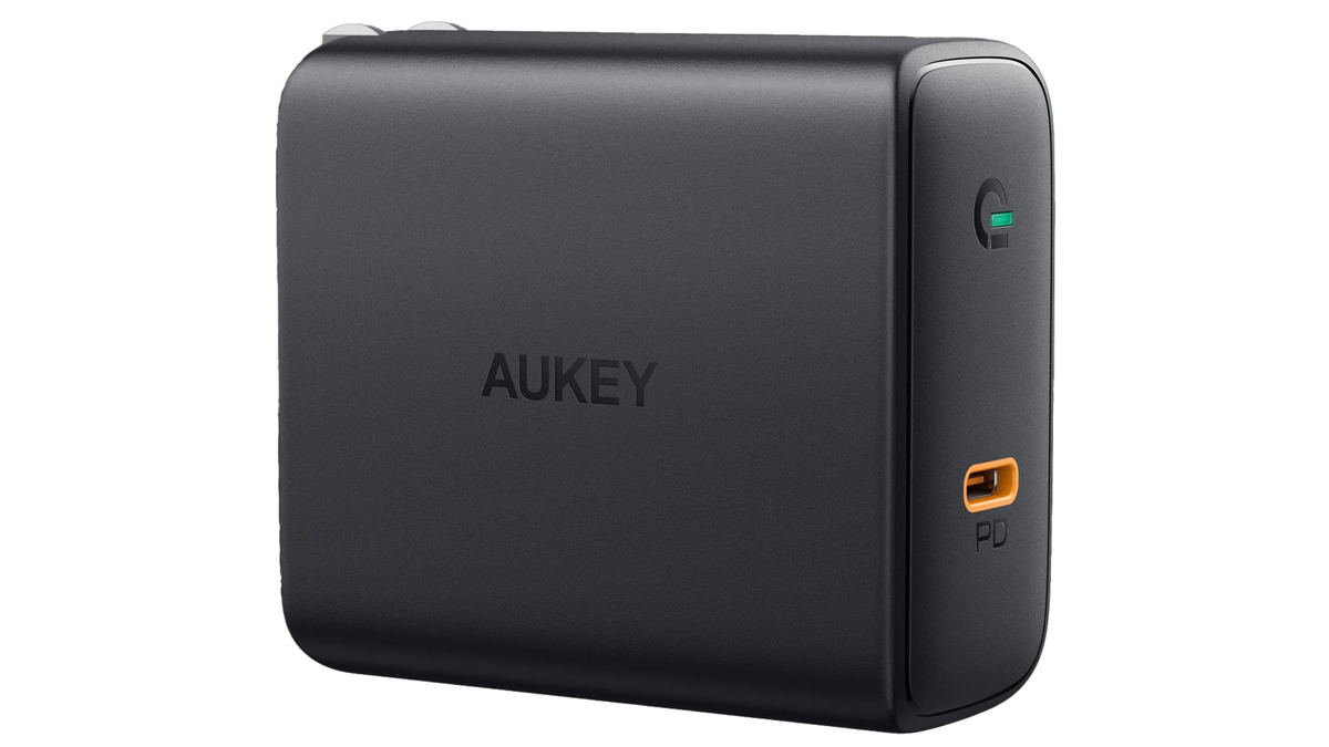 What the Hell Happened to Aukey's Products on Amazon?