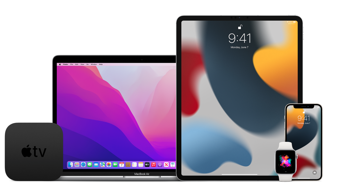 How to Try iOS 15, watchOS 8, and iPadOS 15 Right Now thumbnail