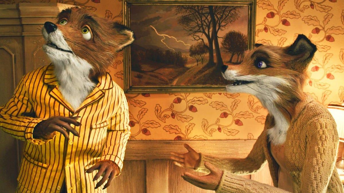 Roald Dahl's Fantasy Adaptations, Ranked