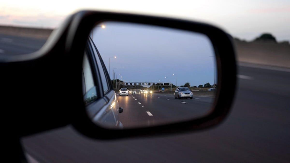 Alemania seguirá sin límites de velocidad en sus carreteras