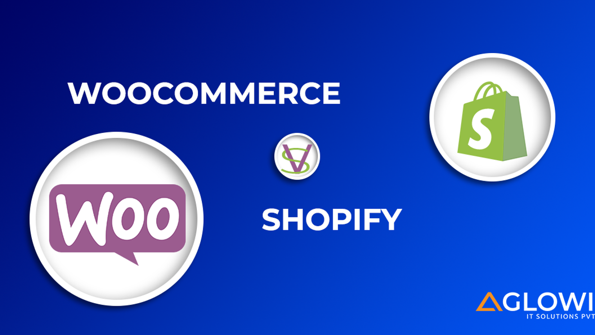 WooCommerce vs. Shopify which is the Better Platform?