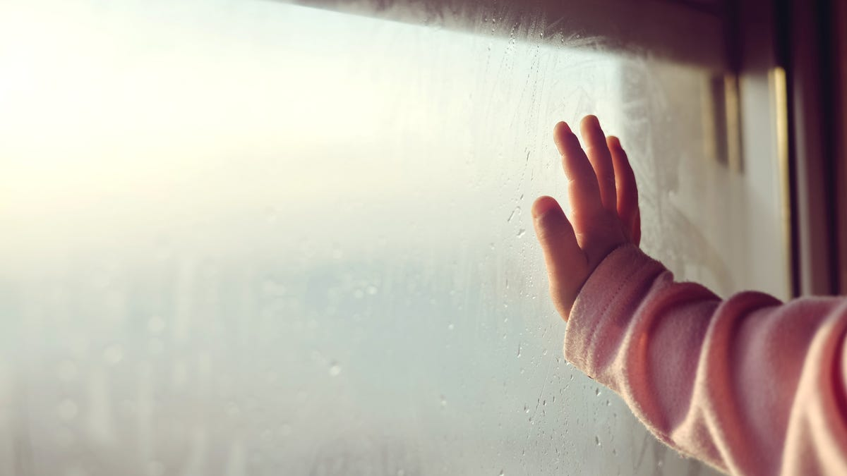 Activities To Do With Your Kids When Wintertime Stinks