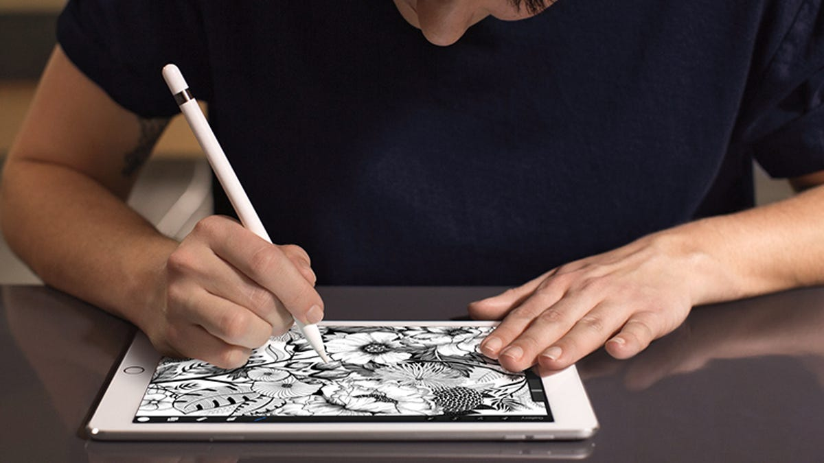 7 Great Drawing And Sketching Apps That Turn Anyone Into An