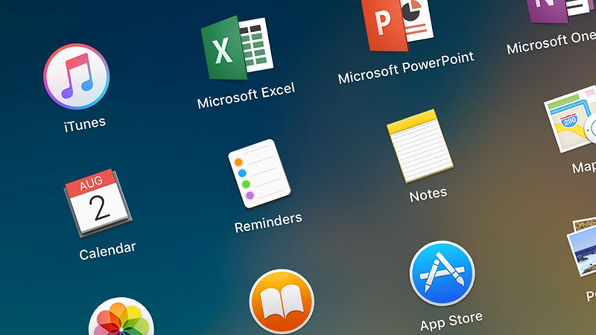 You Don T Need Desktop Apps Anymore