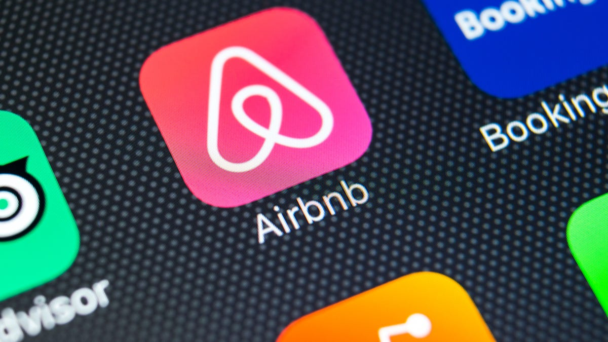 How To Get A Refund From Airbnb During The Pandemic