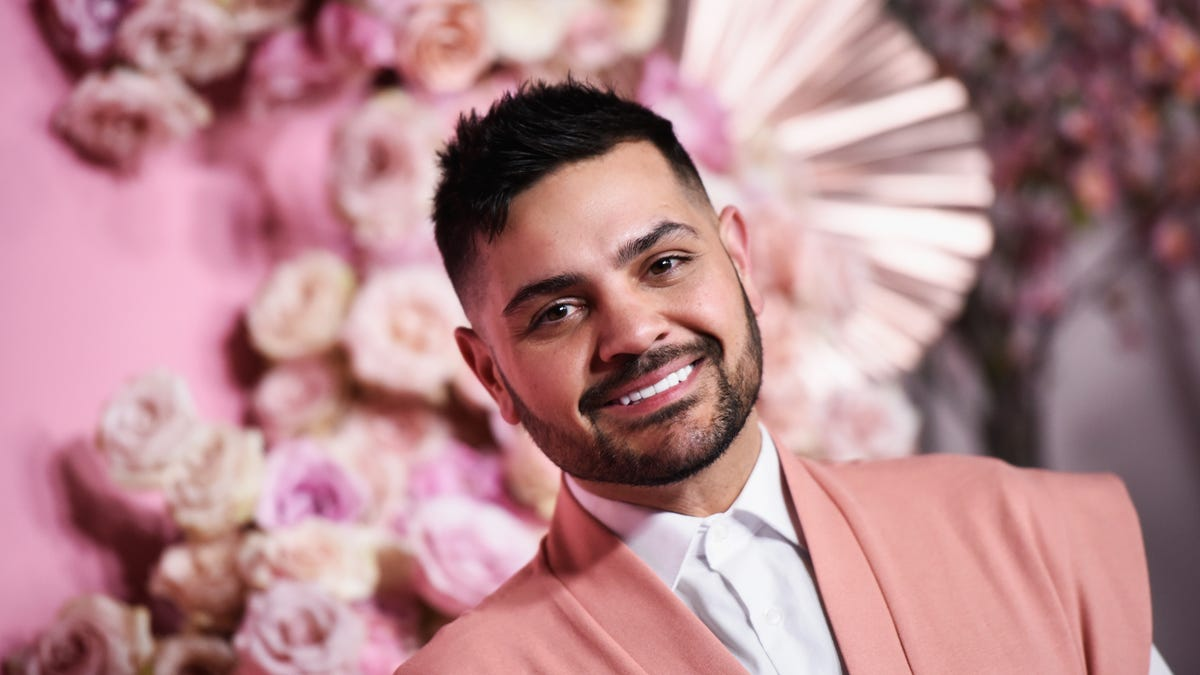 It Appears Michael Costello's Chrissy Teigen Bullying Receipts May Have Been Faked