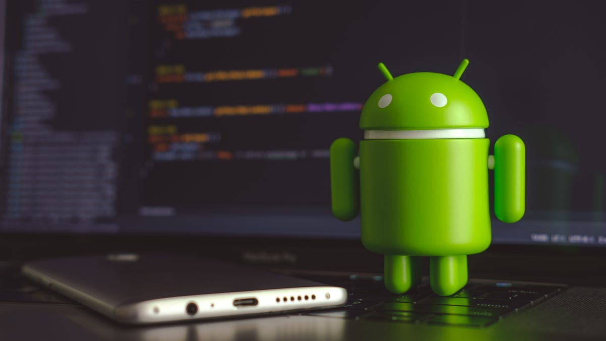 How to Update Your Android Device and Apps