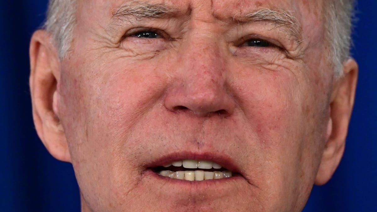 photo of Biden Is Already Failing on Climate Policy image