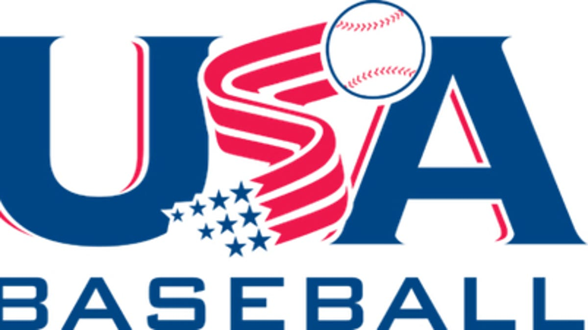 Message to USA Baseball: Olympics shouldn't be Old-Timers' Fortnight