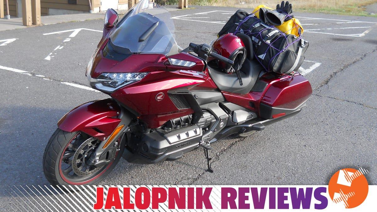 jalopnik.com