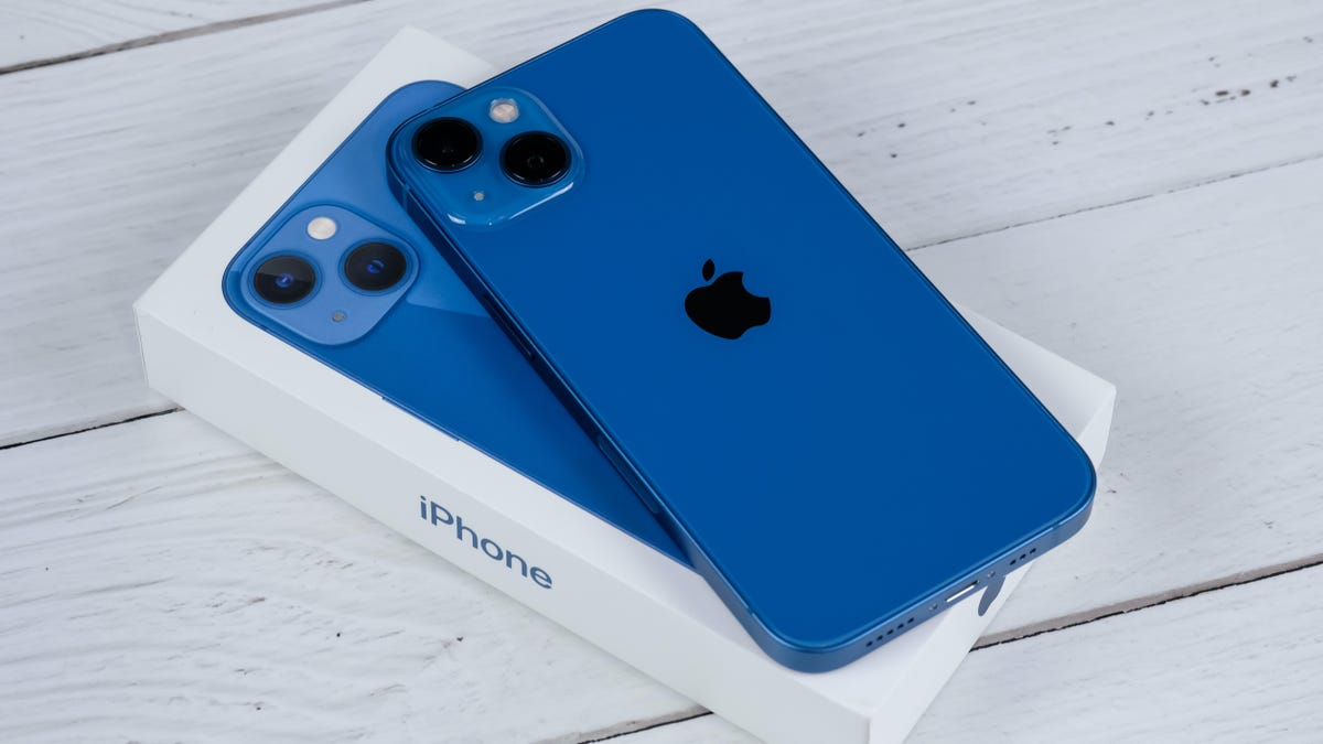 8 of the Best iPhone 13 Cases That Are Cheaper Than Apple's
