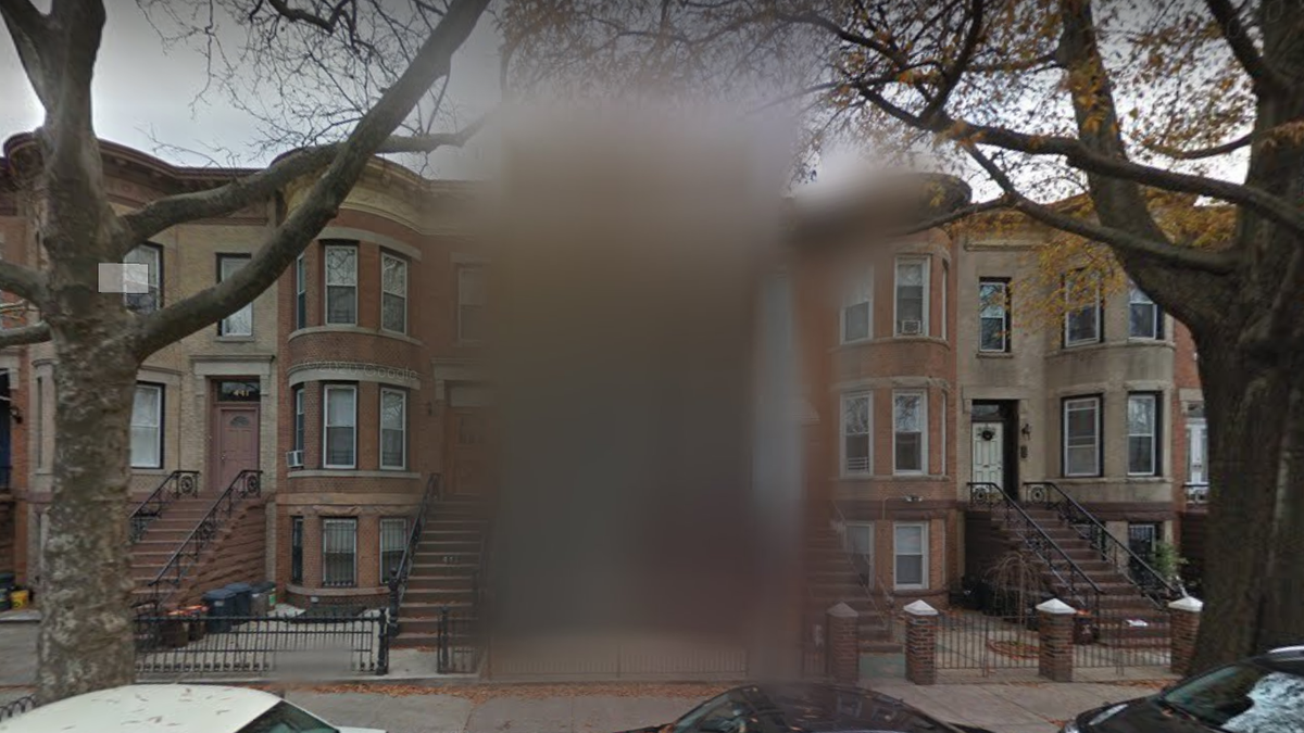 How to Hide Your House From Nosy People on Google Maps