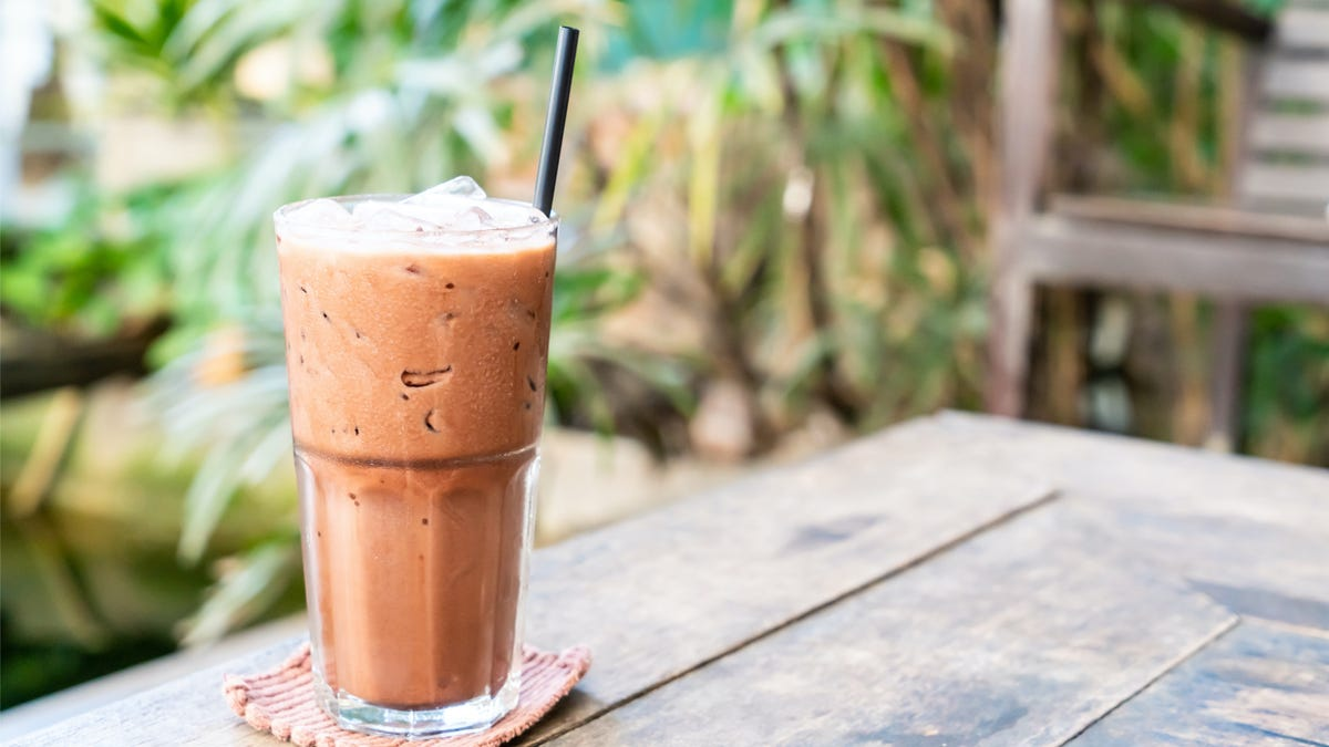 How 'Proffee' Stacks Up as a Post-Workout Protein Source