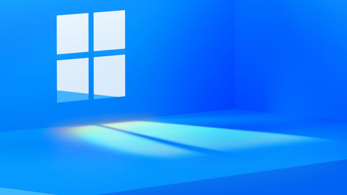 What to Expect From Microsoft's Windows 11 Event