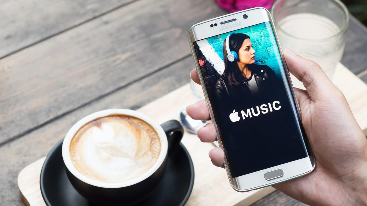lifehacker.com - Pranay Parab - How to Listen to Lossless Audio on Apple Music