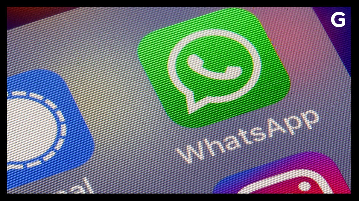 How to Ditch WhatsApp for Good