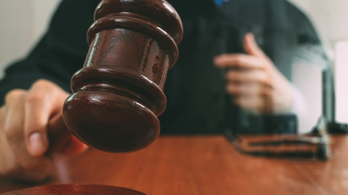 Indiana Man Sentenced to 46 Months in Prison for Racially Harassing Black Neighbor