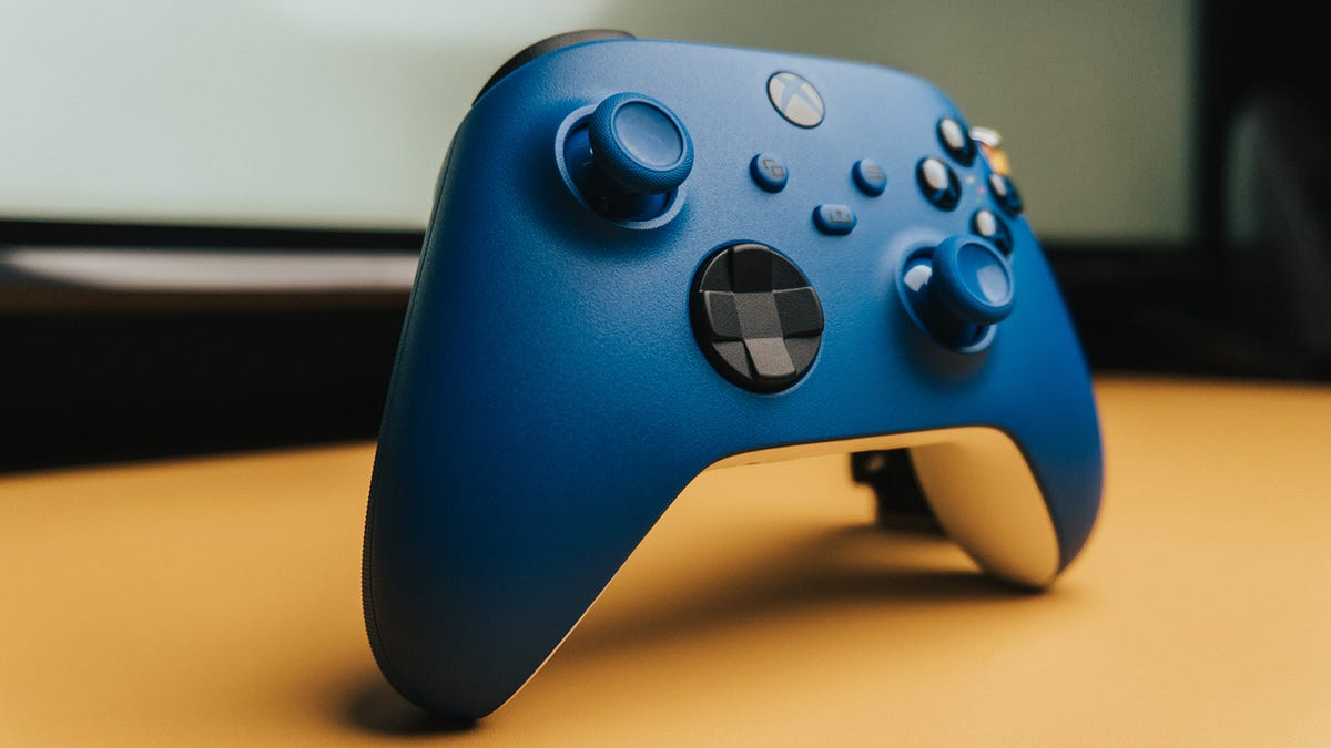 How to Use Your Next-Gen Console Controllers With Other Devices