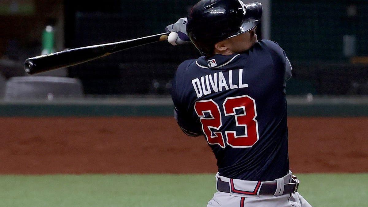 Baseball's winter of discontent begins