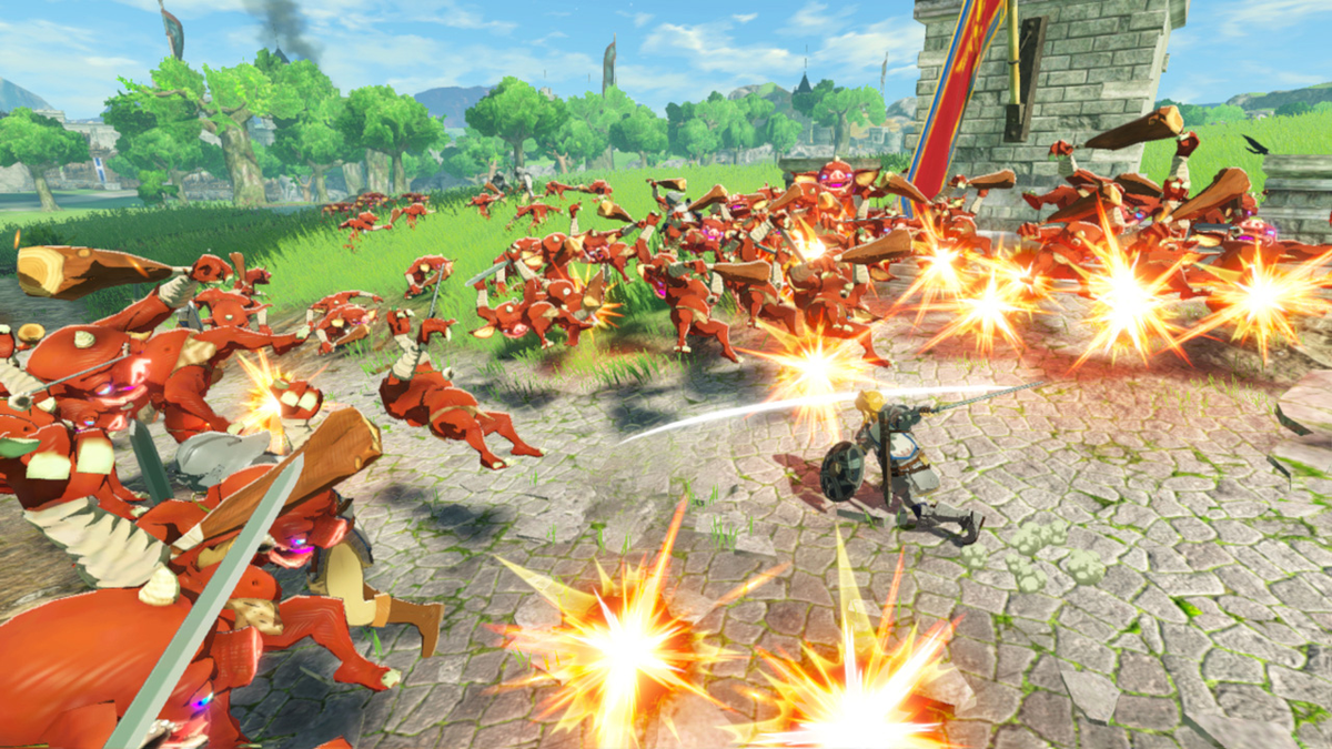 Koei Tecmo Shuts Down Forums Following Data Hack