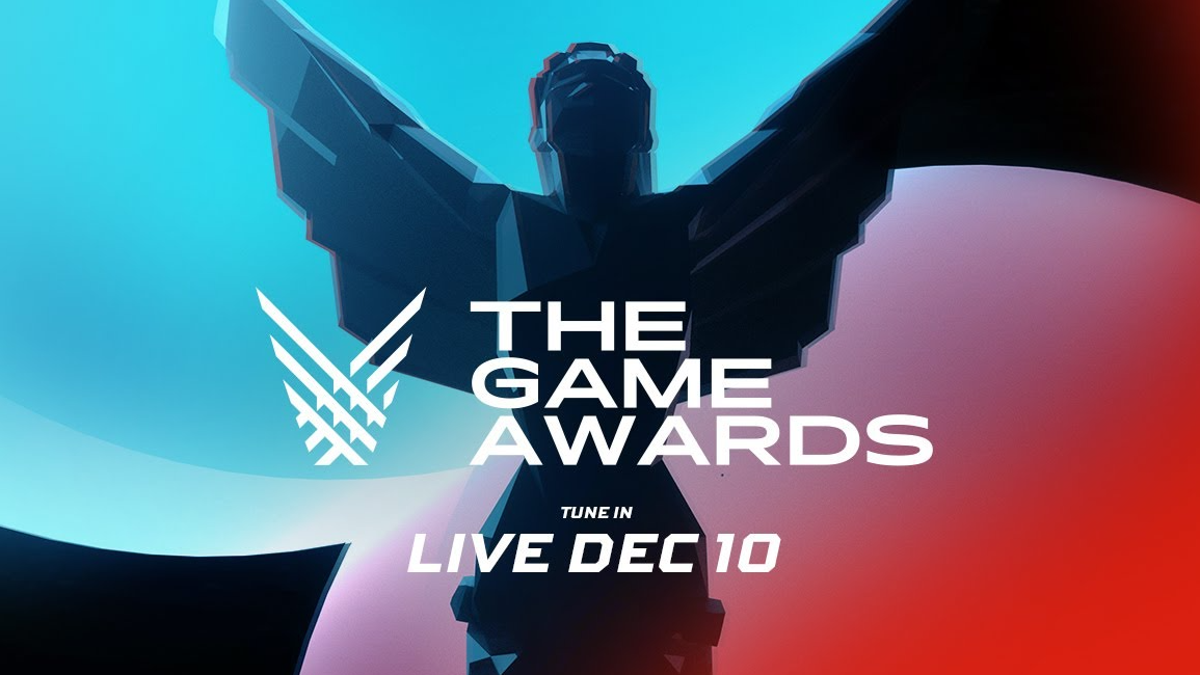 How to Watch The Game Awards 2020