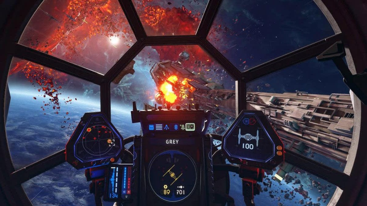 5 Gaming Reviews You Don't Want to Miss