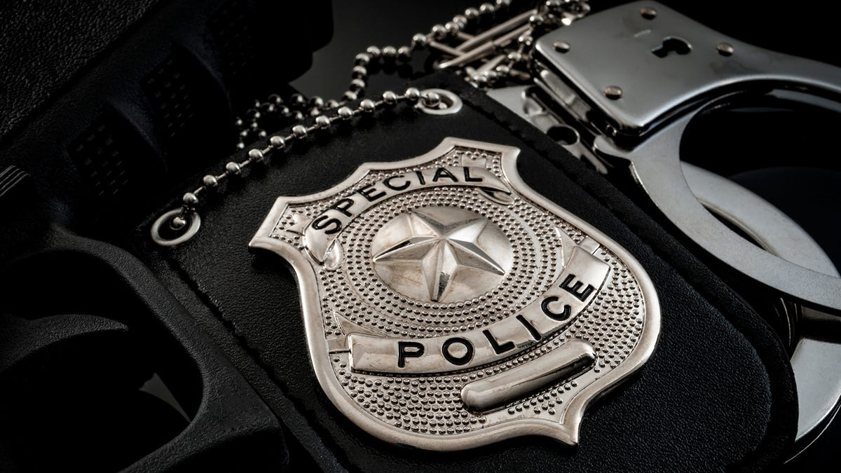 St. Louis Brass Remained Silent for Years as Women Accused Cops of Drugging, Raping Them