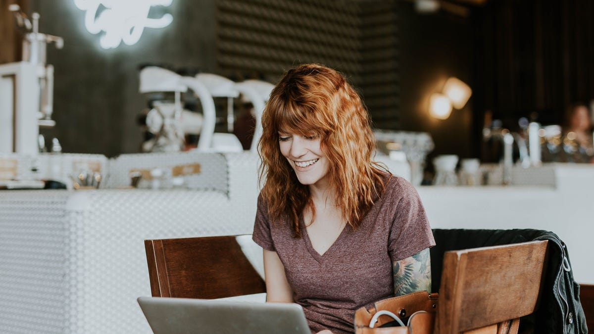 You Can Take These 600 Online Courses for Free