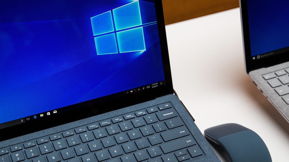 This New Windows 10 Bug Could Brick Your PC - Gizmodo