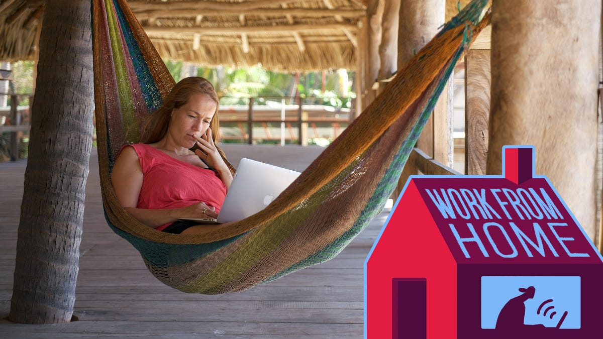 Cool Travel Services to Help You Achieve Your Digital Nomad Dreams