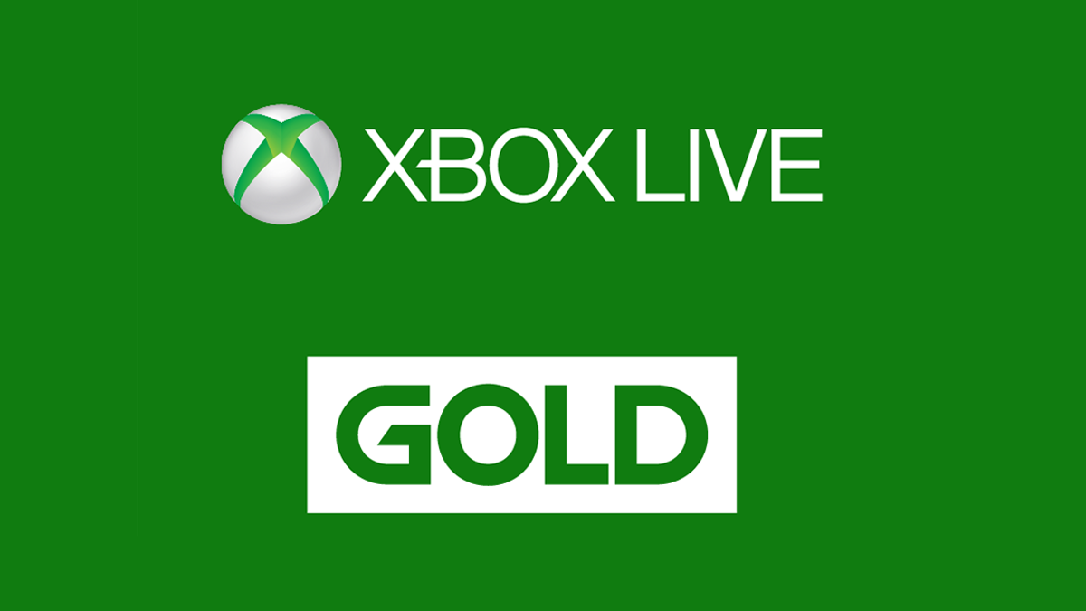 Microsoft Raises Price Of Xbox Live Gold By $1 A Month