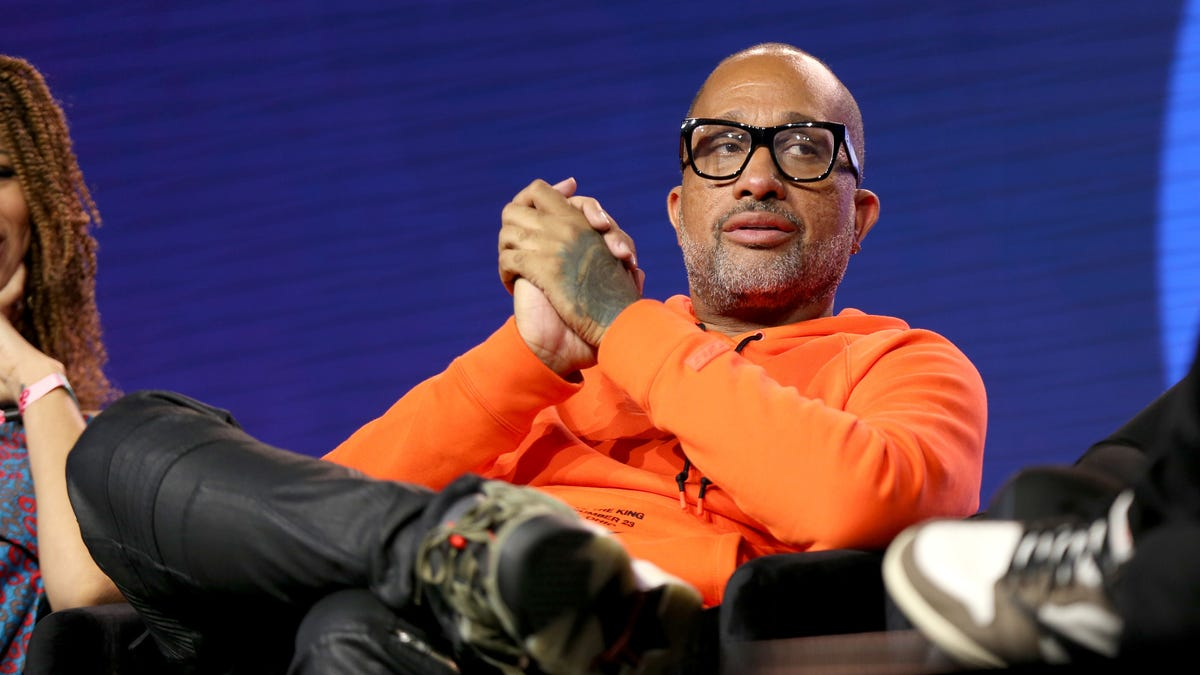 Colorism Isn't Real-ish, It's Real: Kenya Barris Criticized Over Black Excellence Casting, His Response Also R