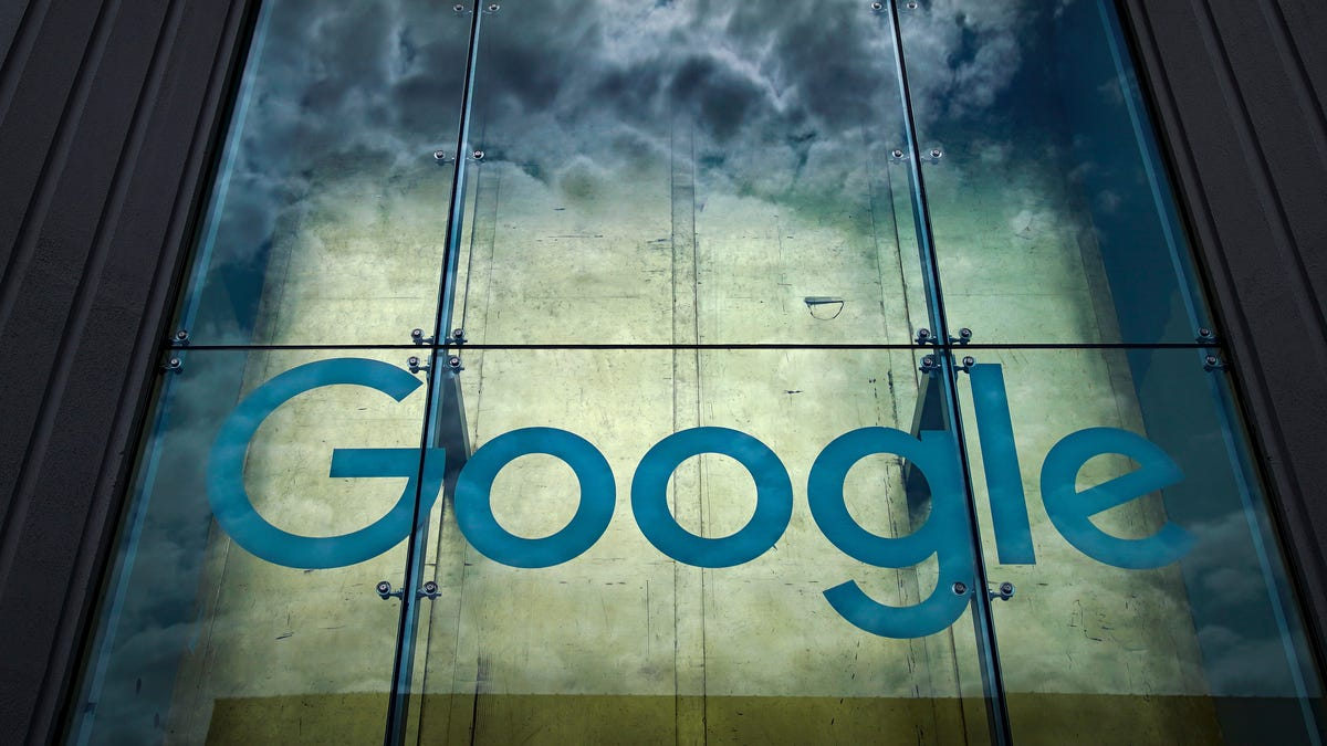 Google Used a Secret Program Called 'Project Bernanke' to Benefit Clients Using Its Ad-Buying System thumbnail