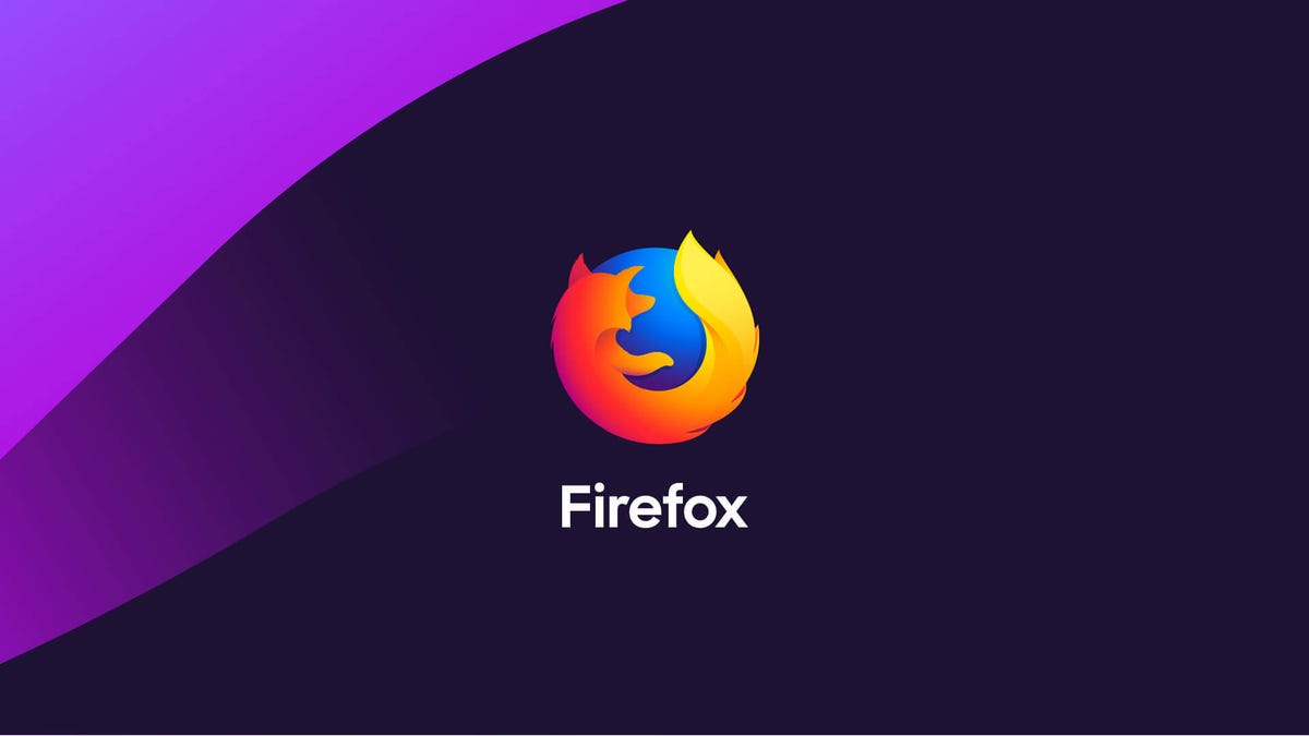 Firefox's Latest Update Promises Complete Cookie Control—With Just a Few Caveats - Gizmodo