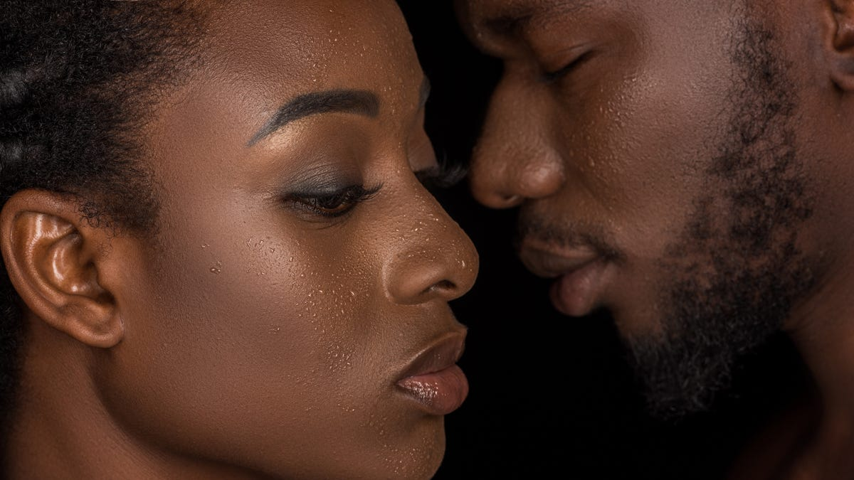 Black Men Need to Talk With Each Other About Rape Culture