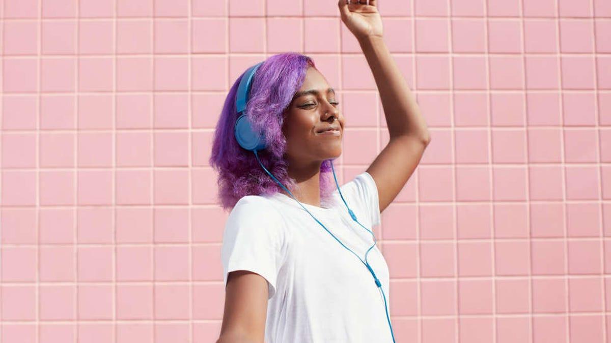 Un test para determinar si tu oído es regulinchi