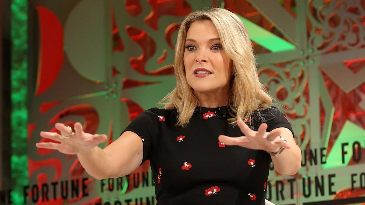 Please Read This Wild, Megyn Kelly-Endorsed Letter From a Prep School Parent Warning of the Dangers of... Ziwe?