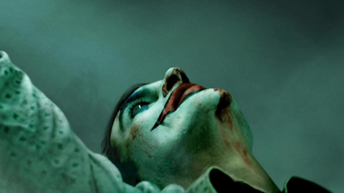 Habrá Joker 2 y Todd Phillips repetirá como guionista y director