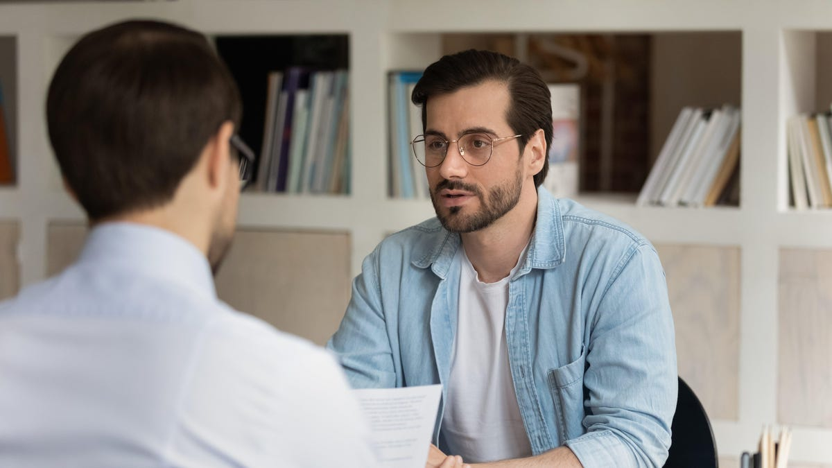 How to Argue With Your Manager Without Risking Your Job