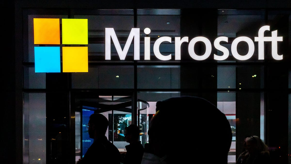 Microsoft Says SolarWinds Hackers Exploited Its Own Customer Support Tools