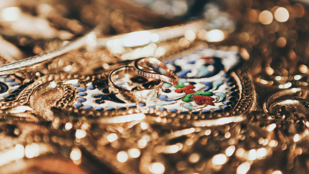 How To Your Used Jewelry For Cash