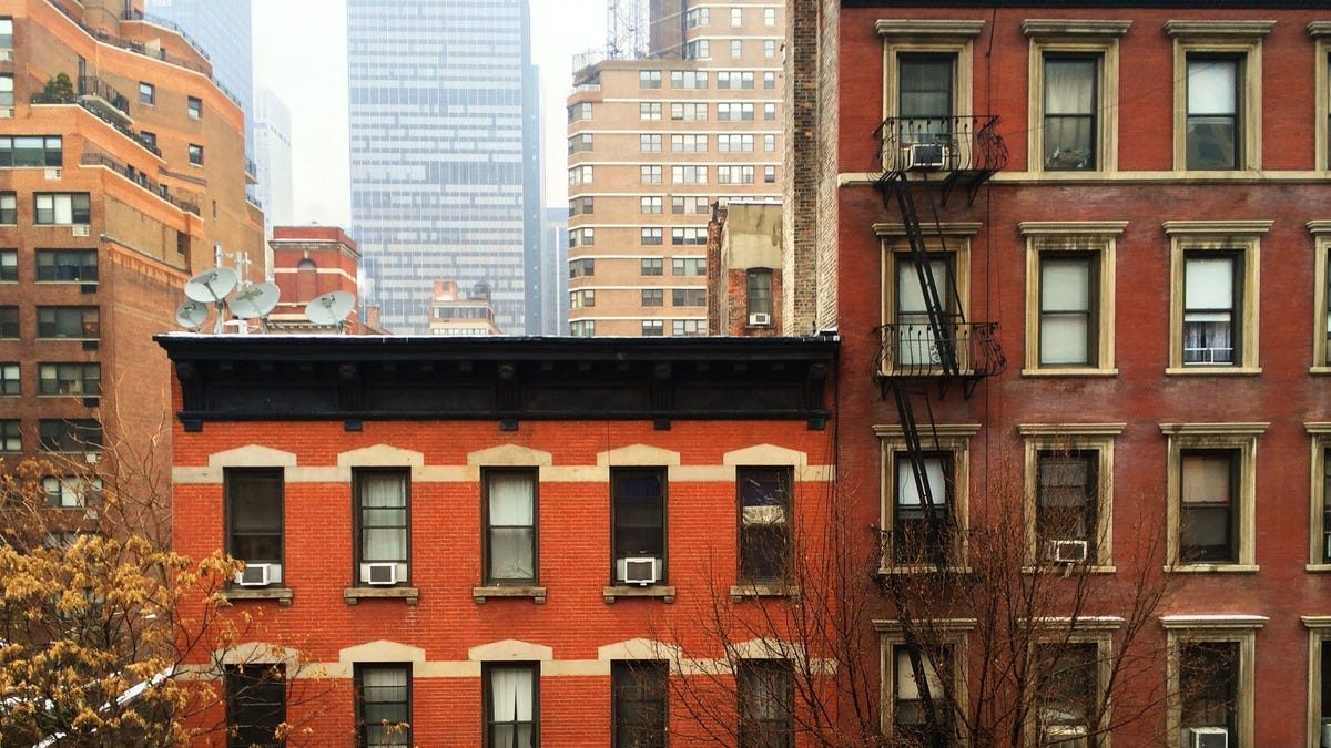 The Essential Questions You Should Ask Before Renting an Apartment